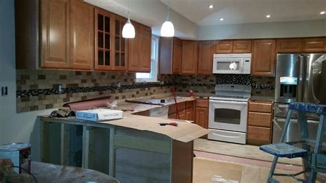 kitchen appliance installation annapolis kitchen appliance installation