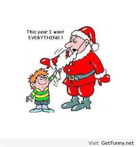 images of christmas funny funny christmas quotes and sayings quotesgram