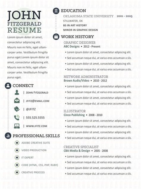the 8 best images about fashion resume sles on my resume icons and ux ui designer