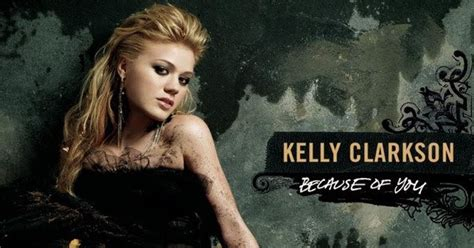 taylor swift discography itunes m4a kelly clarkson because of you itunes plus aac m4a