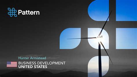 pattern energy wind capital group logo