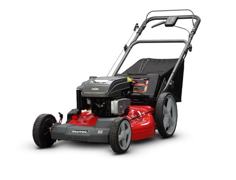 Lawn Mower lawn mower repair tips gregs small engine reno tahoe