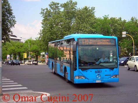 autobus per porta di roma roma trasporto pubblico page 51 skyscrapercity