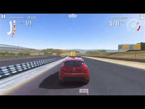 gt racing 2 mod apk gt racing 2 the real car experience v1 0 2 apk mod unlimited money golds