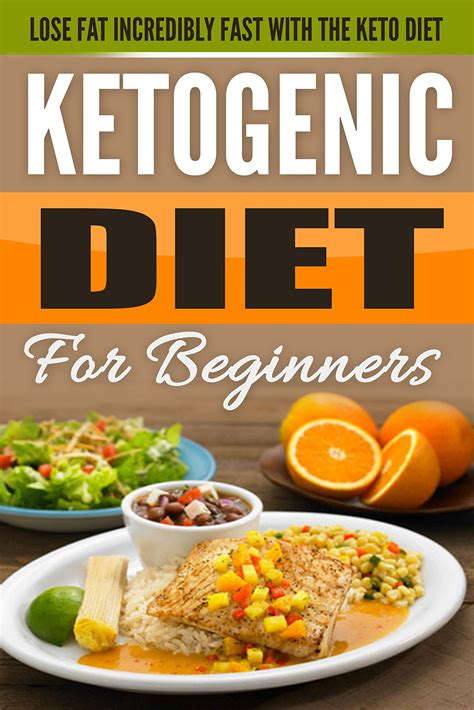keto for beginners keto for beginners guide keto 30 days meal plan cookbook keto electric pressure cooker recipes ketogenic diet cookbook books 100 keto diet keto pizza with pepperoni