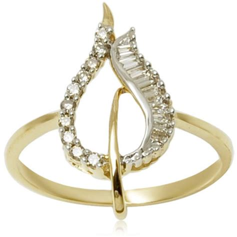 gold gold jewelry by weight