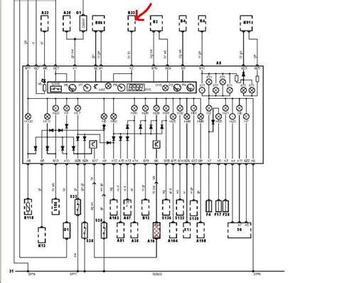 schematy elektryczne bmw