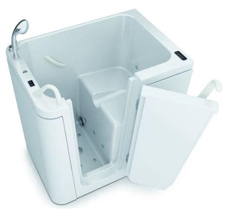 ausili per vasca da bagno per disabili tonga la vasca con sportello per disabili e anziani
