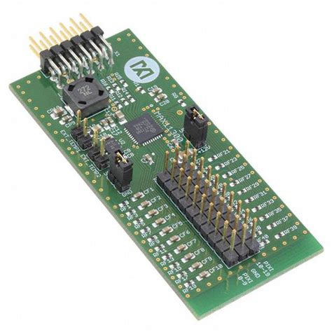 maxim integrated products agrate brianza max11300pmb1 maxim integrated 開発ボード キット プログラマ digikey