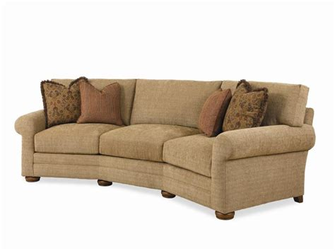 Recliners Edmonton by Century Furniture Living Room Cornerstone Wedge Sofa