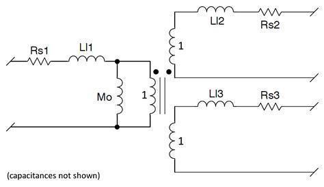capacitor voltage transformer specifications capacitor ztb455e 26 images medium voltage capacitor bank specifications 28 images medium