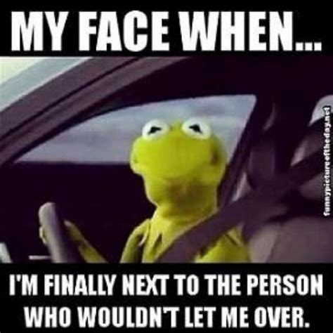 Kermit Meme My Face When - top 20 funniest kermit the frog memes funny picture