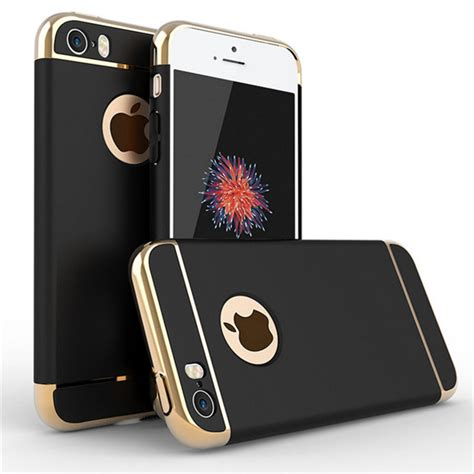 Armor 360 Protective Soft Back Iphone 5 5s Se Cover iphone 5 5s se 3 in1 combo slim end 6 16 2018 3 15 pm