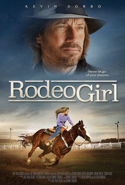 film rodeo cowboy rodeochat interview rodeo girl movie welcome to the