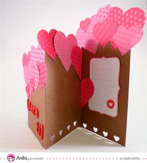 imagenes de tarjetas navideñas para hacer con niños como hacer postales fabulous como hacer tarjetas