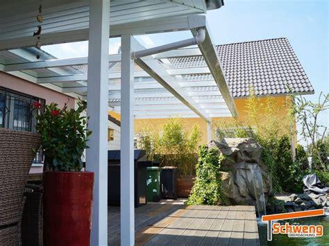 markisen frankfurt 220 ber 1 000 ideen zu sonnenschutz balkon auf
