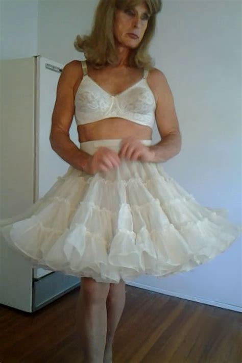 baby petticoat punishment 333 best square dance clothes i want to wear images on