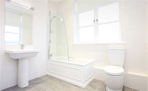 Cost of a basic bathroom renovation in NZ   Refresh