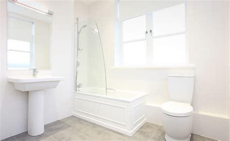 cost   basic bathroom renovation  nz refresh renovations  zealand