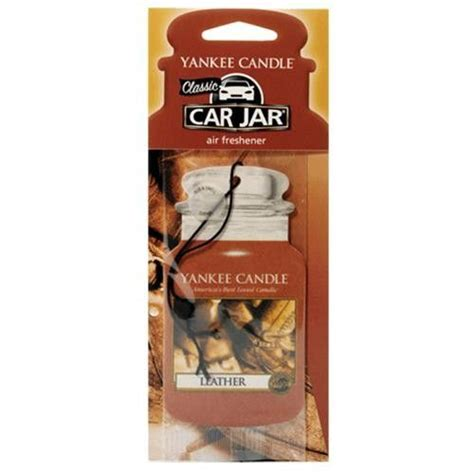 Yankee Candle Car Air Freshener Bulk Yankee Car Jar Singles Wholesale Car Air Fresheners