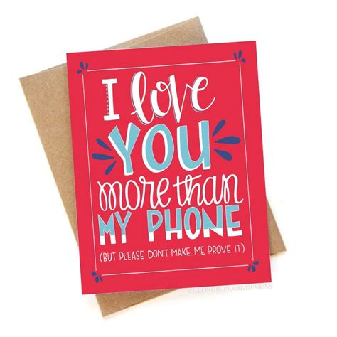rude valentines cards rude and s cards created by on