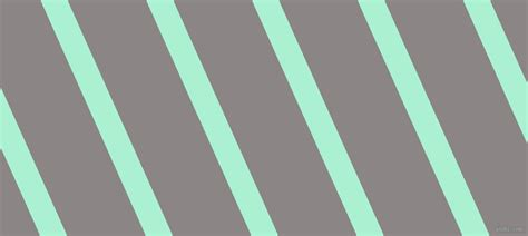 wallpaper grey and mint magic mint and suva grey stripes and lines seamless