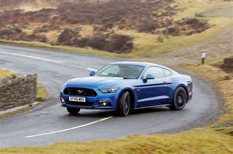 Best Cars 2017 40k by Road Tax Changes 2017 Best Cars 40k To Beat The