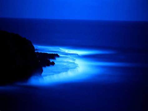 imagenes de paisajes azules el taller de la brujamar paisajes quot azules quot para usar en