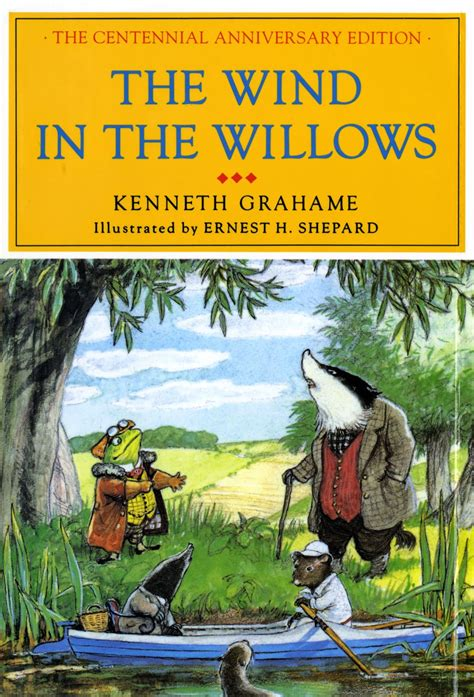 1409532712 originals wind in the willows the wind in the willows some of the best illustrated