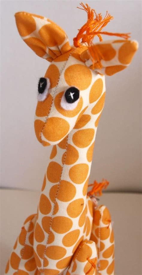 sock animals giraffe 128 best images about giraffe crafts on