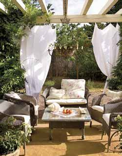 agencies that help with furniture how to create the patio garden outdoor lifestyle