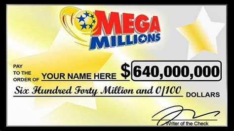 Mega Millions Sweepstakes - lottery history checker winning lotto numbers az