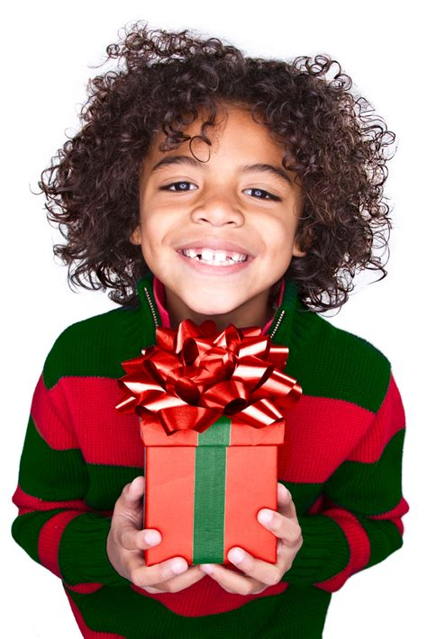 kid gifts gifting protocol you simply better