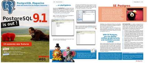 software layout majalah membuat majalah sendiri dengan scribus pusat gratis