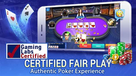 pengalaman nyata main sohoo judi poker alfagih