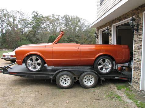 100 dupont paint code hugger orange hugger orange paint ebay motors ebay azure turquiose