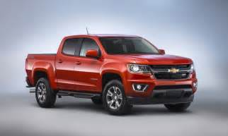 2016 chevy colorado diesel release date price colors