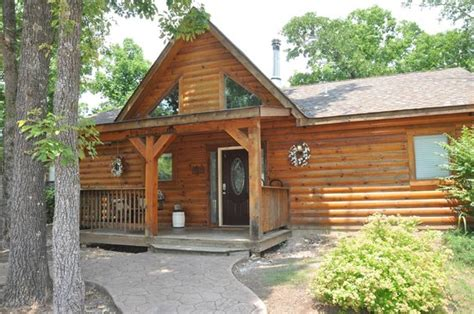 Amazing Branson Cabins by Amazing Branson Rentals Updated 2017 Prices Cottage