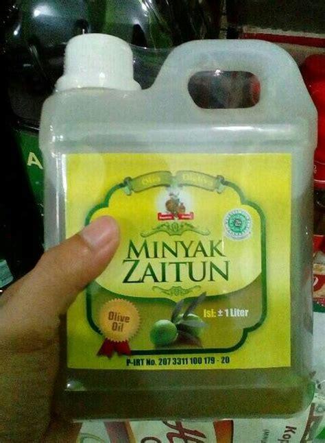 Minyak Zaitun Asli jual minyak zaitun olive impor asli