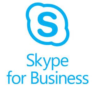 For Business top reviews headsets for microsoft skype for