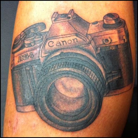 tattoo shops in corpus christi vintage canon tattooed by stewart