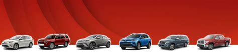 new toyota lineup what 2017 toyota models are the safest