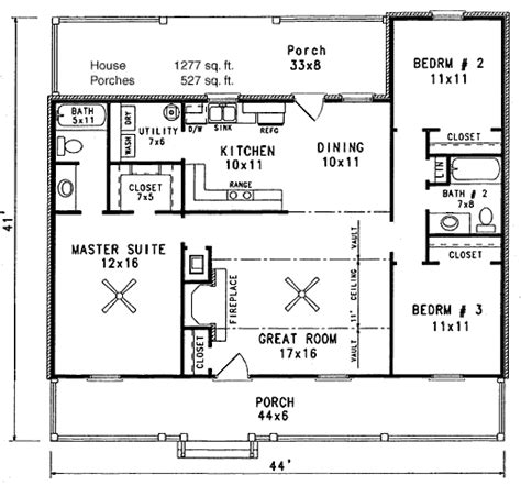 country house designs and floor plans small country house and floor plans designs images for