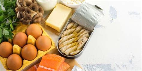 in quale alimento si trova la vitamina d alimenti ricchi di vitamina d ecco quali sono i migliori