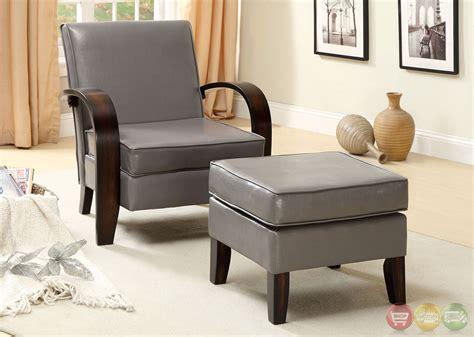 gray chair with ottoman gray chair with ottoman stevieawardsjapan