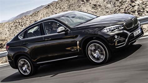 black bmw suv 2016 bmw x7 suv series price auto otaku