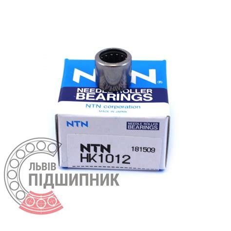 Needle Bearing Hk 3020 Ntn Japan needle hk1012 ntn needle roller bearing ntn price
