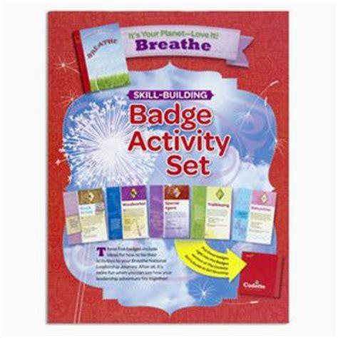 cadette woodworker badge requirements 17 best images about cadette book artist badge on