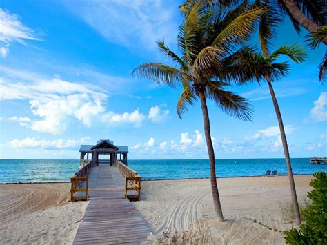 best florida key top 10 florida beaches best beaches in florida travel