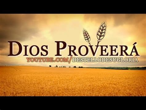 estudios biblicos cristianos gratis dios proveer 193 mensajes cristianos youtube